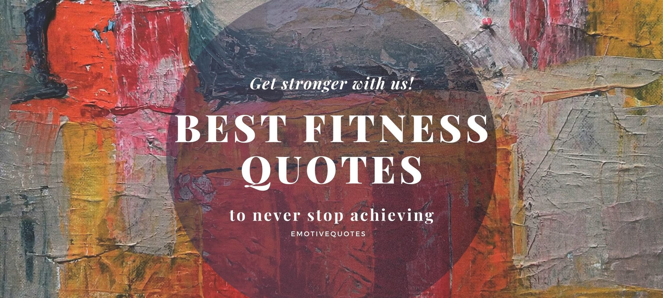 Emotive-quotes-best-fitness-quotes