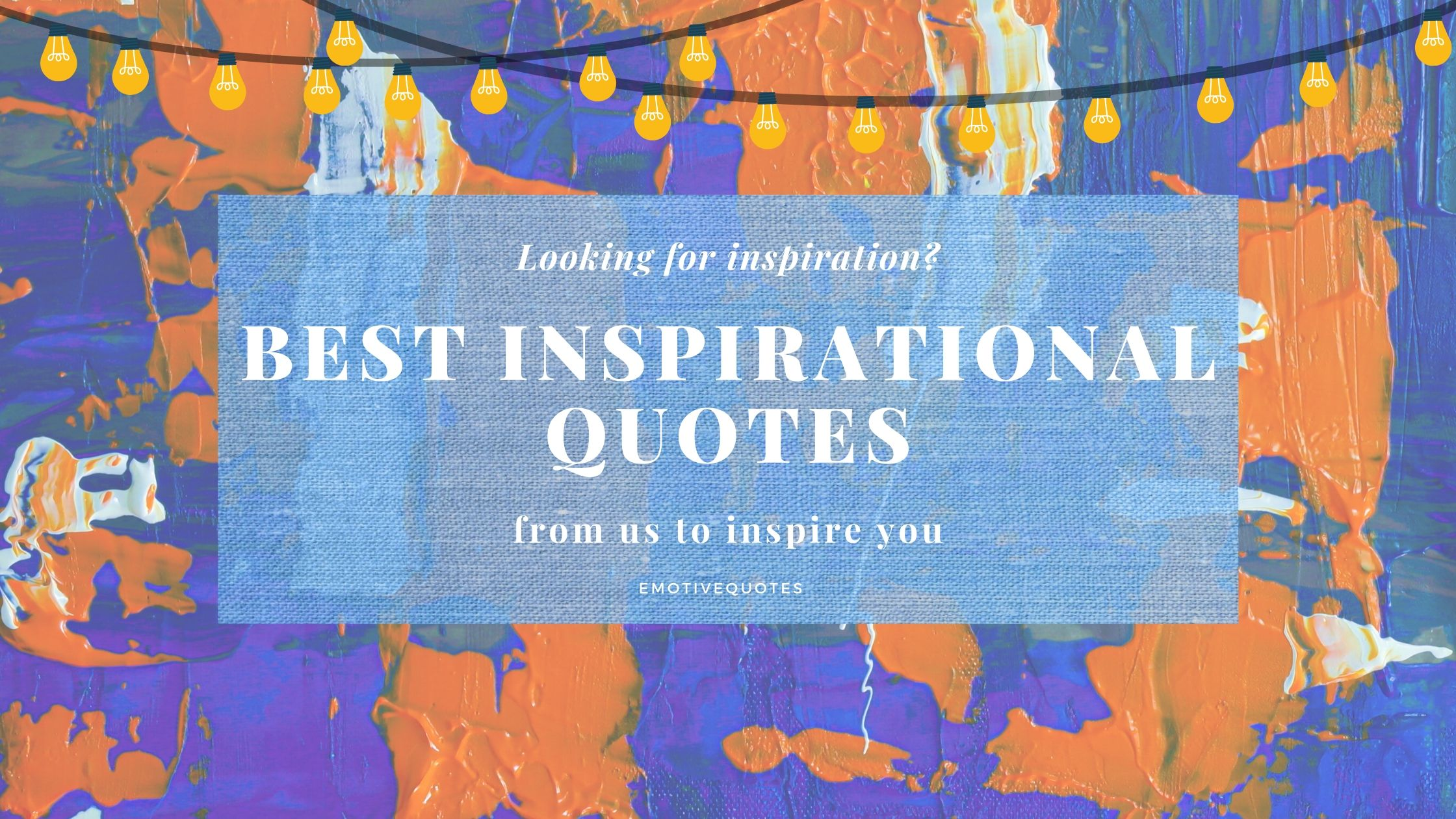 Emotive-quotes-best-inspirational-quotes