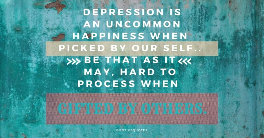 Best-Broken-Heart-Depression-is-an-uncommon-happiness-when-picked-by-our-self-be-that-as-it-may-hard-to-process-when-gifted-by-others.