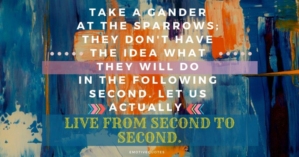 take-a-gander-at-the-sparrows-they-don't-have-the-foggiest-idea-what-they-will-do-in-the-following-second-let-us-actually-live-from-second-to-second.