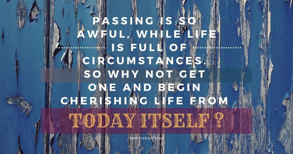 Best-life-quotes-passing-is-so-awful-while-life-is-full-of-circumstances-so-why-not-get-one-and-begin-cherishing-life-from-today-itself